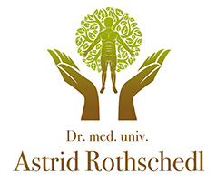Dr. med. univ. Astrid Rothschedl